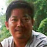 Wuttichai-Khensuwan-profile