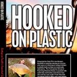 Enterprise Hooked on Plastic DVD promotion