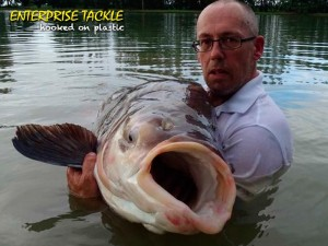 stephen-scrutton-asian-carp