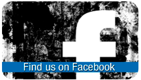 Find Enterprise Tackle on Facebook