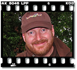 mike-lyddonet-team-profile