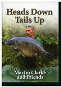 martins-book-link