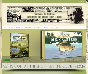 Mr-Crabtree-Goes-Fishing