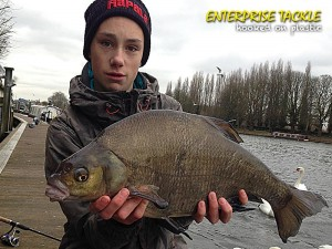 oli-williams-bream-001