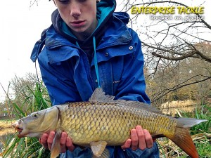 oli-williams-carp-002