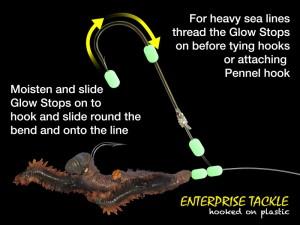 ET74-sea-glow-stops