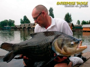 team-asia-carp-catch-on-01
