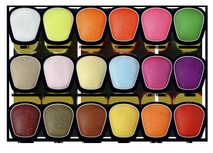 custom-bait-colours