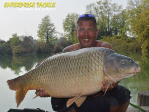 guy-aitkins-with-a-common-53lb-11oz