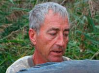 ET Consultant Martin Clark