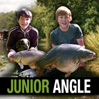 Take a look at the Junior Angle page