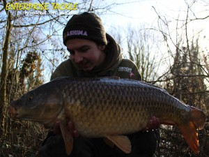 winter carping 4