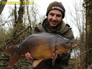 winter carping 5