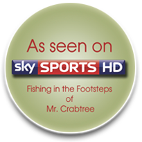Take a look Mr Crabtree info