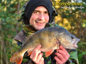 alan-stagg-3lb-2oz-perch